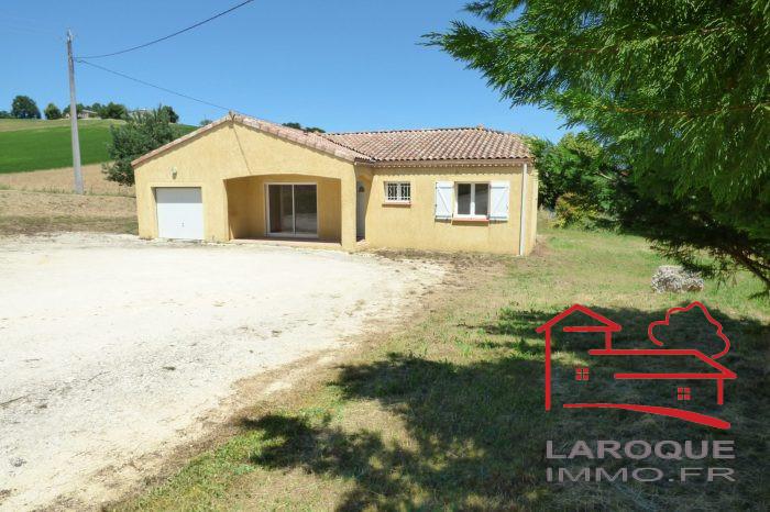 VenteMaison/VillaCAUZAC,CAUZAC47470Lot et GaronneFRANCE