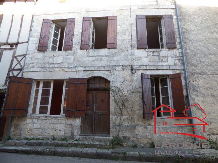 VenteMaison/VillaBEAUVILLE47470Lot et GaronneFRANCE