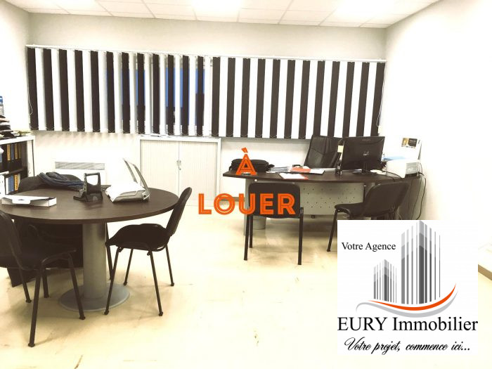 bureau beauvais eury immobilier beauvais. Black Bedroom Furniture Sets. Home Design Ideas