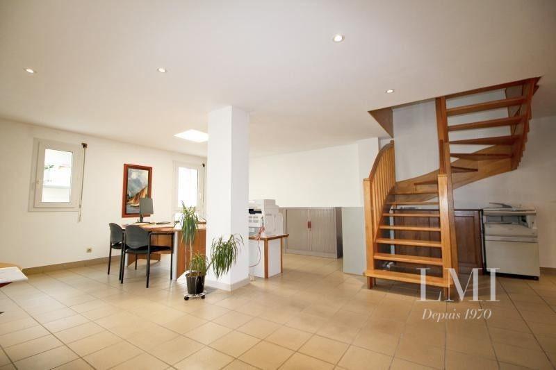 92 m² 4 pièces   Lorient Nouvelle-Ville