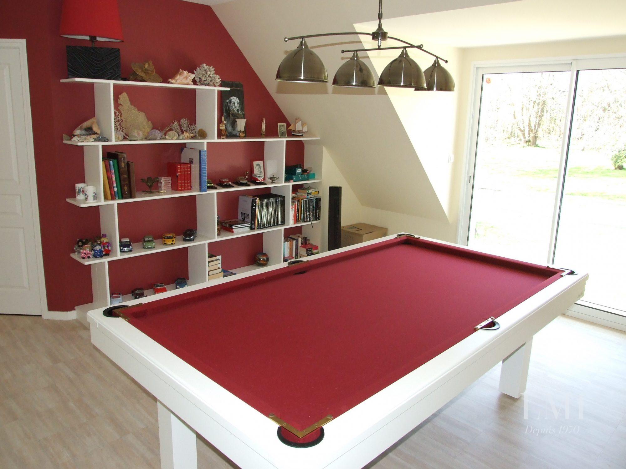 12 pièces  Plouhinec  250 m²