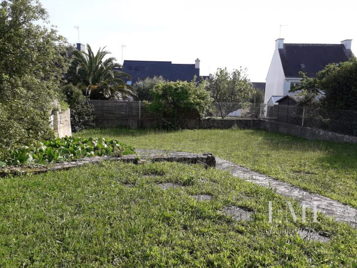 Vente Maison/Villa PORT-LOUIS 56290 Morbihan FRANCE