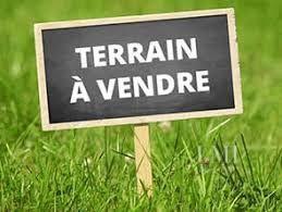 pièces  0 m² Lorient