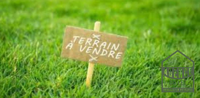 VenteTerrainPRIVAS07000ArdècheFRANCE