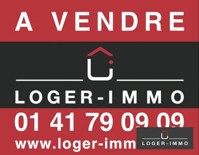 VenteAppartementLE PERREUX-SUR-MARNE94170Val de MarneFRANCE