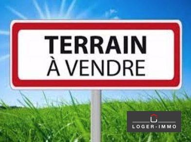 VenteTerrainNEUILLY-PLAISANCE93360Seine Saint DenisFRANCE