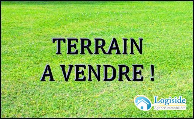 VenteTerrainSELONCOURT25230DoubsFRANCE