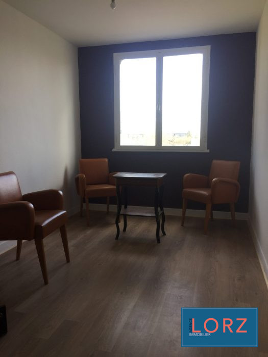 Vente Appartement BOURGES 18000 Cher FRANCE