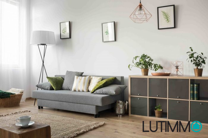 VenteAppartementSAINT-LOUIS68300Haut RhinFRANCE