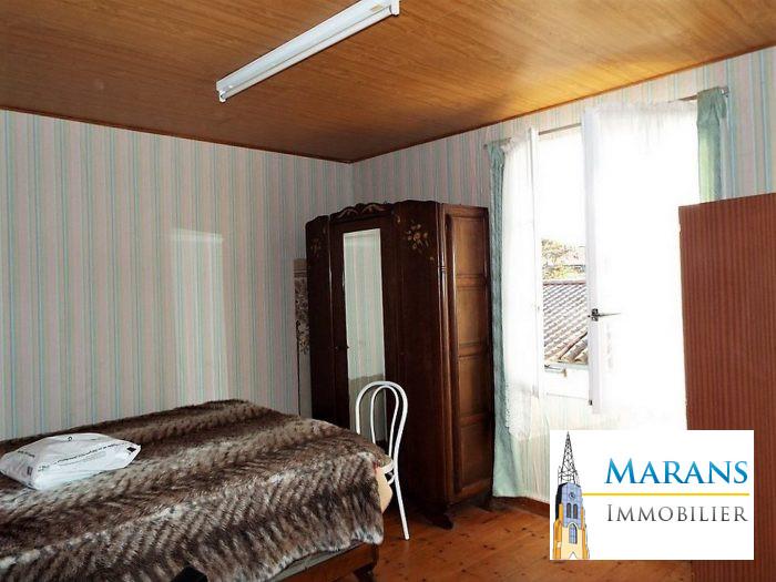 maison villa vente marans m tres carr s 65 dans le domaine de marans charente maritime