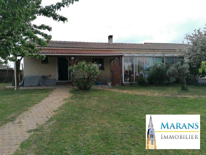 VenteMaison/VillaVOUILLE-LES-MARAIS85450VendéeFRANCE