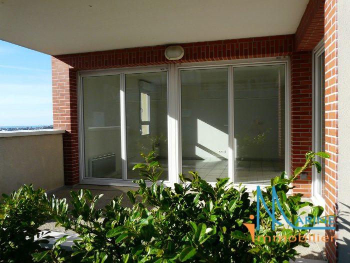 Appartement à vendre ROUXMESNILS BOUTEILLES