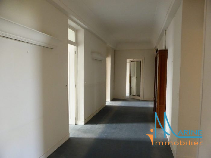 appartement de 150m avec balcons vue mer dieppe. Black Bedroom Furniture Sets. Home Design Ideas