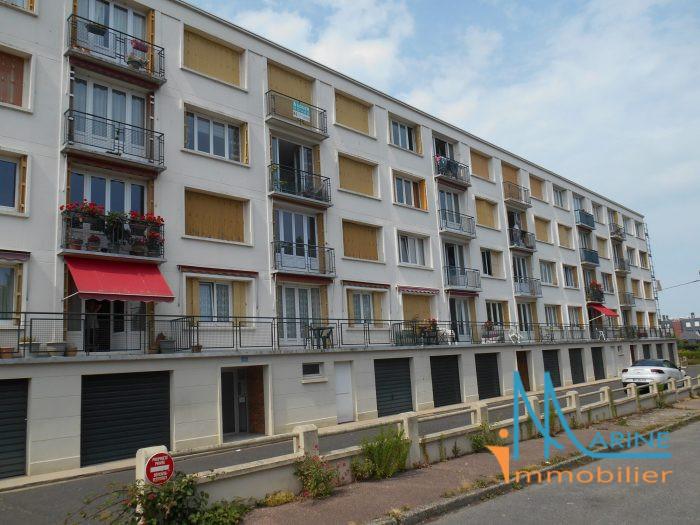 T3 à vendre Dieppe Janval