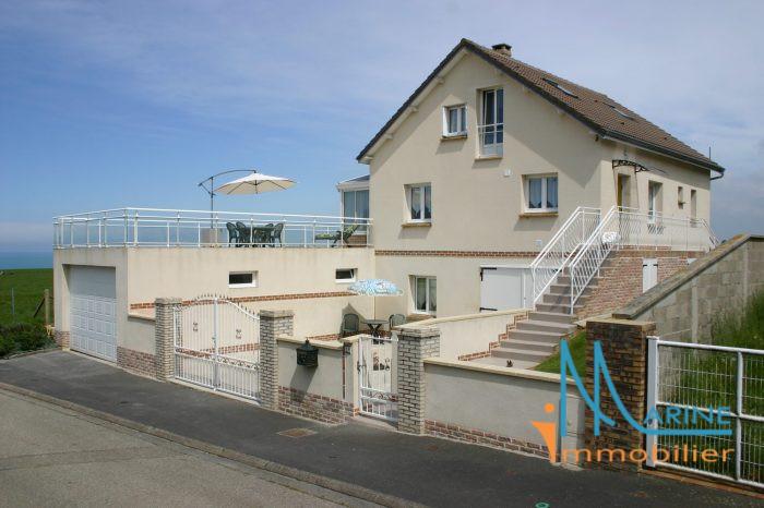 Maison à vendre Dieppe Est de Dieppe