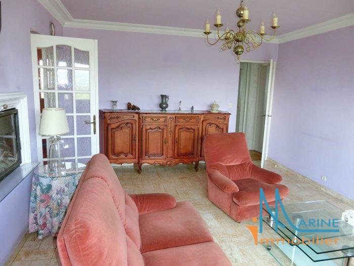 Maison Individuelle à vendre Rouxmesnil-Bouteilles Est de Dieppe