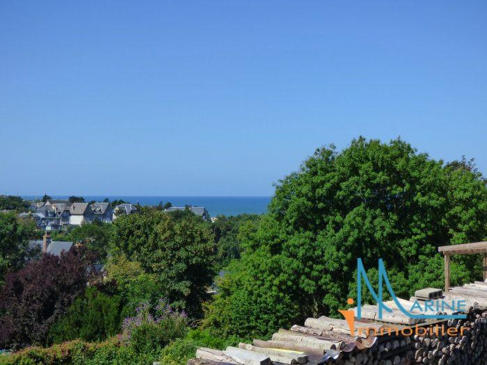 Maison à vendre Criel-sur-Mer Est de Dieppe