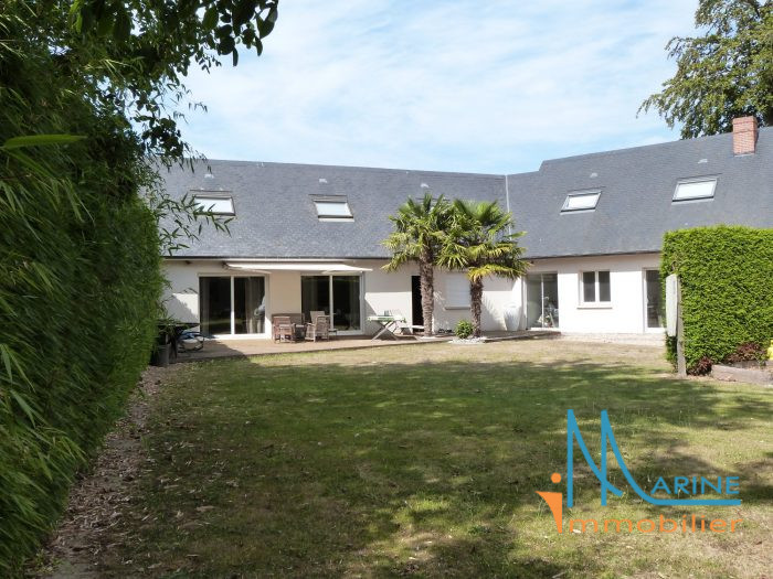 Maison à vendre Avremesnil Sud de Dieppe
