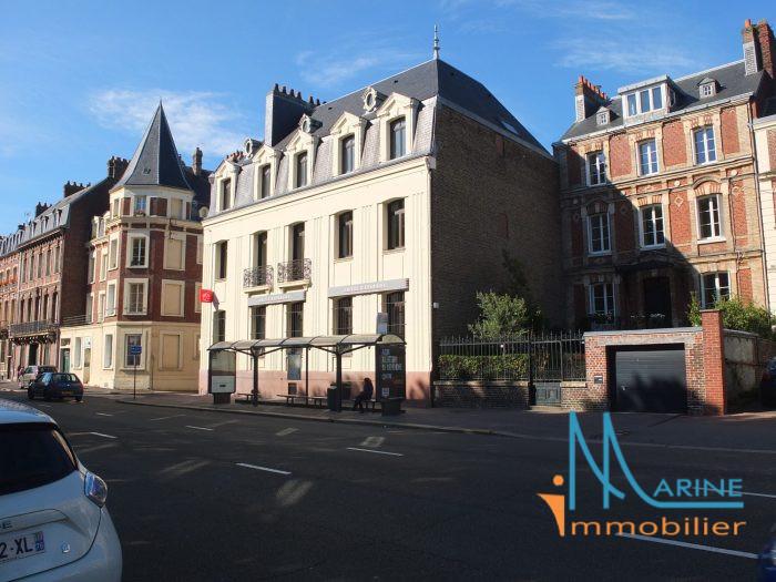 Programme neuf à vendre Dieppe