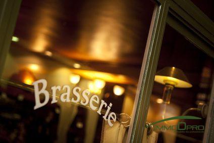 Restaurant, bar à vendre Dieppe Centre ville Dieppe
