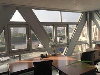 Murs de bureaux rendement 10 - Bureau de vente immobilier ...