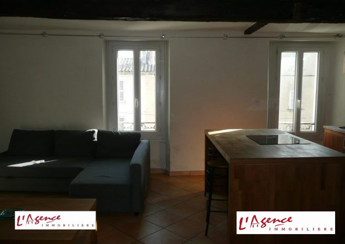 Vente Appartement TOULON 83000 Var FRANCE