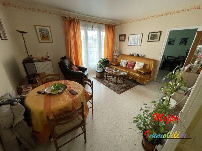 Appartement, Perpignan - Pyrénées-Orientales, Vente - Perpignan (Pyrénées Orientales)