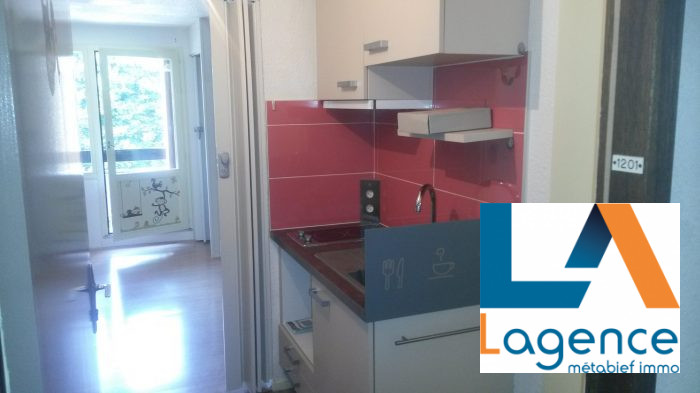 Vente Appartement METABIEF 25370 Doubs FRANCE