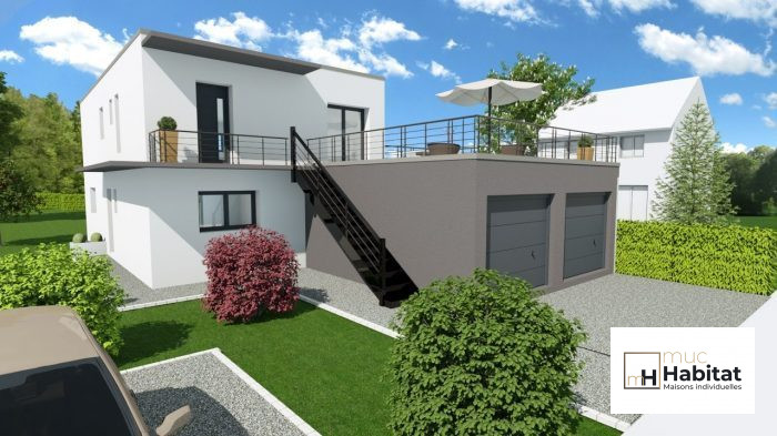 VenteMaison/VillaPHALSBOURG57370MoselleFRANCE