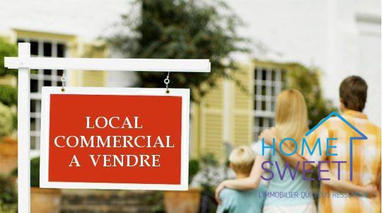 VenteCommerceORLEANS45000LoiretFRANCE