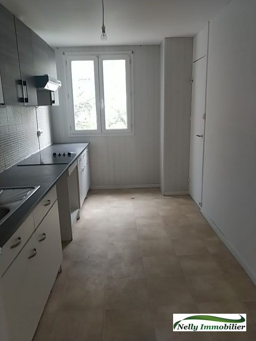 Appartement in Perpignan - Pyrénées-Orientales, Perpignan (Pyrénées Orientales) a Vente
