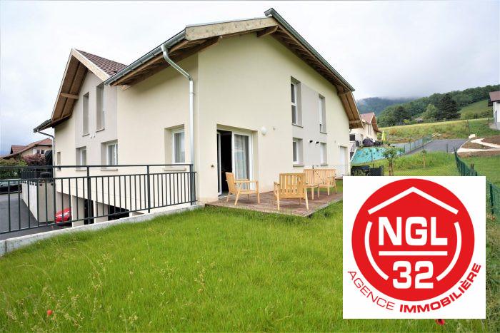 VenteMaison/VillaSAINT-BLAISE74350Haute SavoieFRANCE