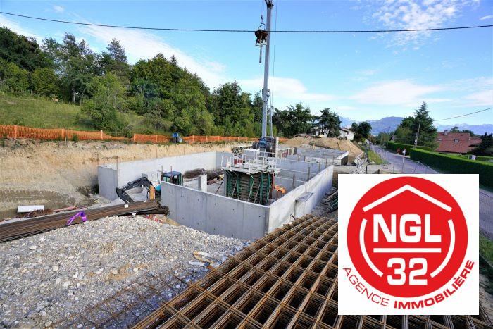 VenteMaison/VillaSAINT-MARTIN-BELLEVUE74370Haute SavoieFRANCE
