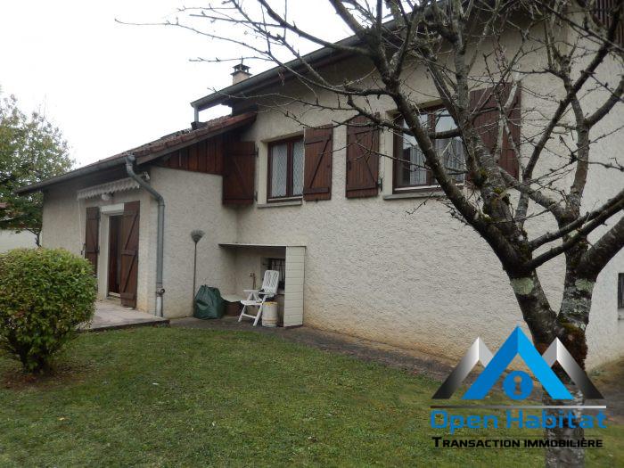 VenteMaison/VillaBAUME-LES-DAMES25110DoubsFRANCE