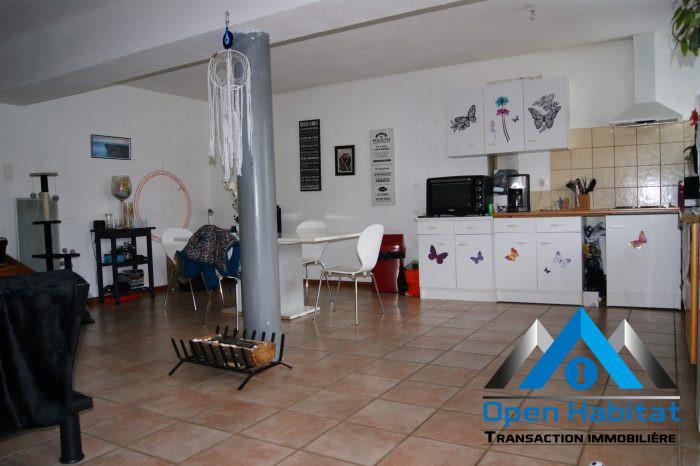 VenteMaison/VillaL HOPITAL-DU-GROSBOIS25620DoubsFRANCE