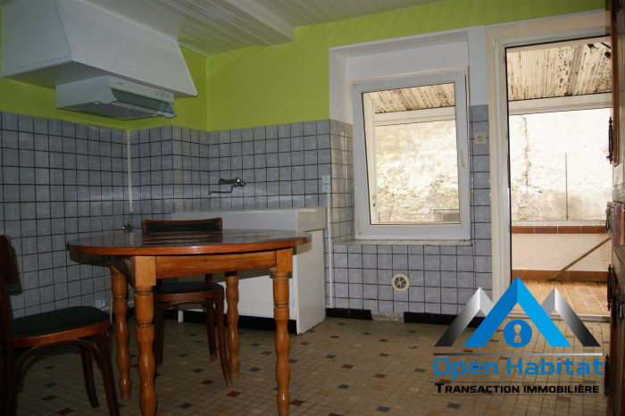 VenteMaison/VillaVILLARS-LES-BLAMONT25310DoubsFRANCE