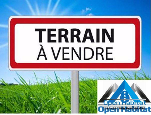 VenteTerrainBAUME-LES-DAMES25110DoubsFRANCE