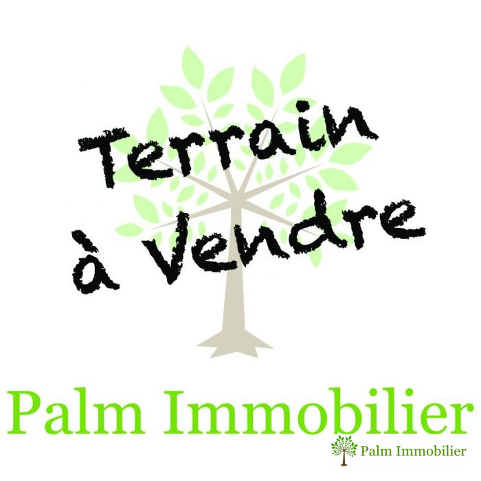Terrain Saint-Denis Bois de nèfles 0 m²  pièces