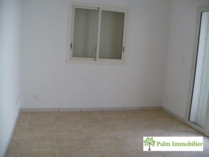 Appartement 50 m² 2 pièces Saint-Pierre Centre ville