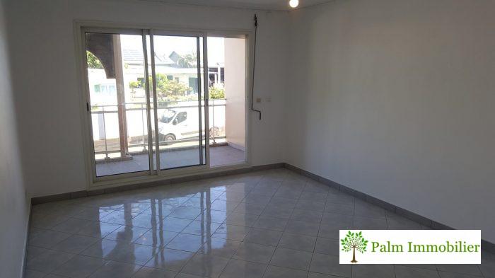 34 m²  Saint-Pierre TERRE SAINTE (CROIX JUBILE) Appartement 1 pièces