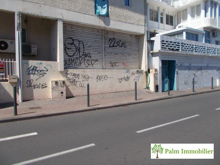 Immobilier Pro Saint-Pierre Centre Ville 0 pièces 90 m²
