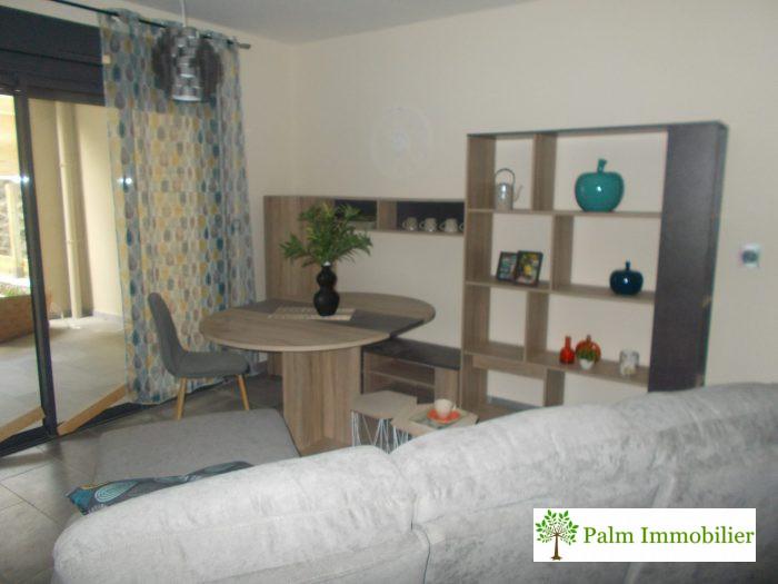 2 pièces Appartement  Saint-Pierre Centre Ville 67 m²