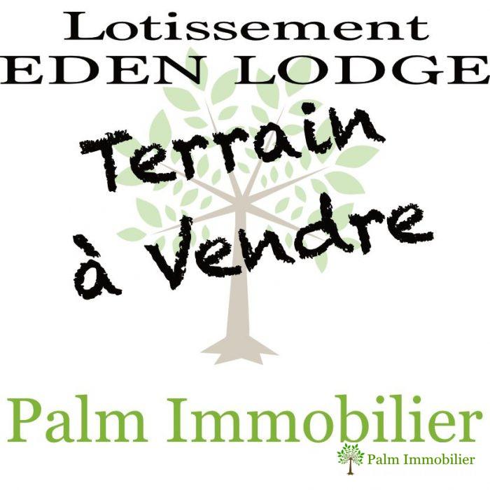 pièces Saint-Denis La Montagne 0 m² Programme immobilier