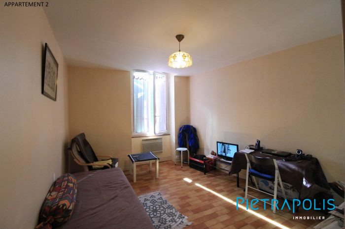 Vente Appartement VIENNE 38200 Isère FRANCE