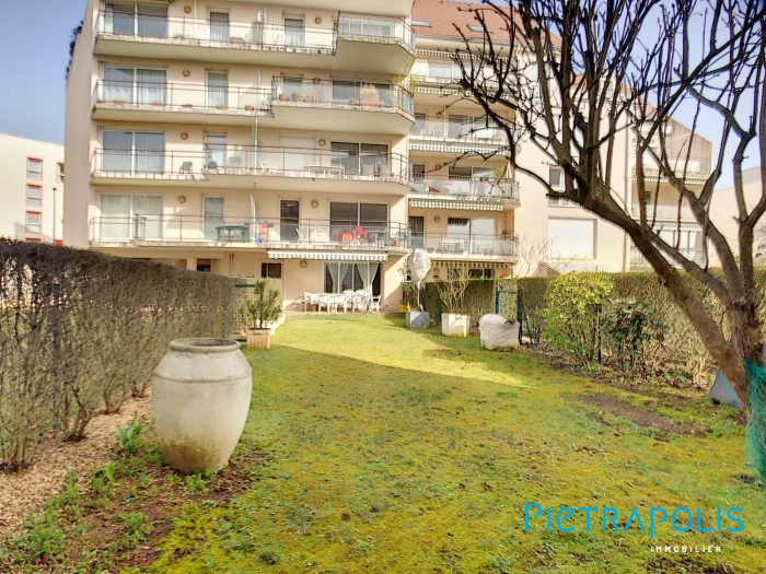 Vente Appartement DIJON 21000 Côte d'Or FRANCE