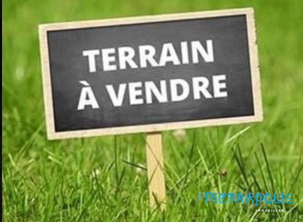 VenteTerrainVILLETTE-DE-VIENNE38200IsèreFRANCE