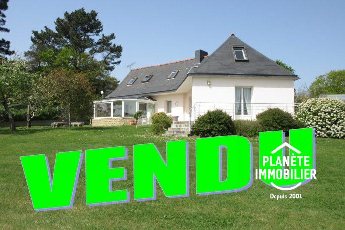 VenteMaison/VillaAUDIERNE29770FinistèreFRANCE