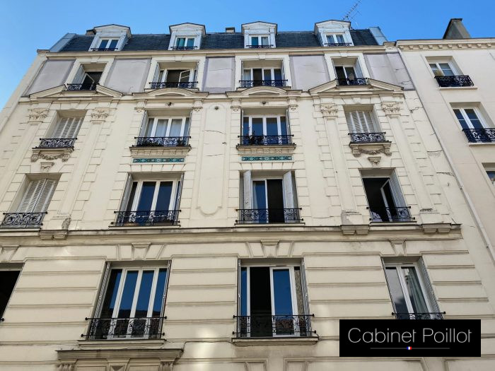 Location annuelle Appartement SAINT-MANDE 94160 Val de Marne FRANCE