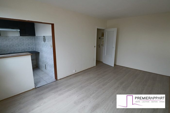 Location annuelleAppartementBEZONS95870Val d'OiseFRANCE