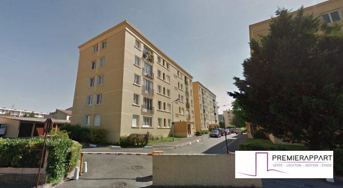 Location annuelleAppartementCONFLANS-SAINTE-HONORINE78700YvelinesFRANCE